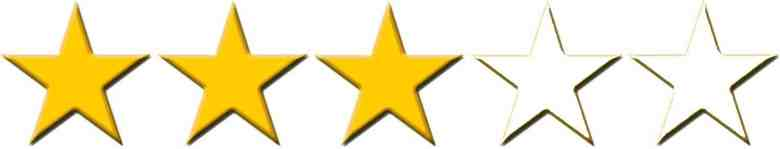 3-out-of-5-stars (4)8855324511996395192..jpg
