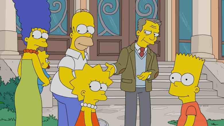Simpsons 03