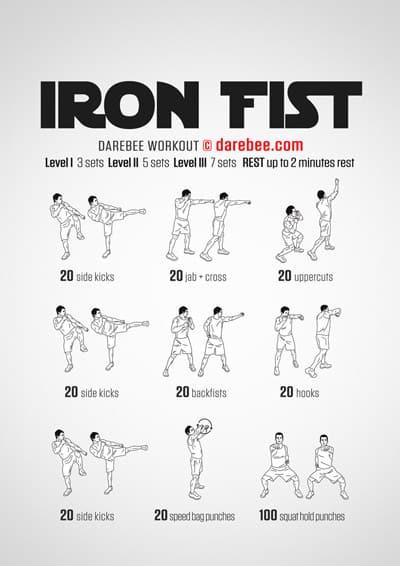 iron-fist-workout-intro