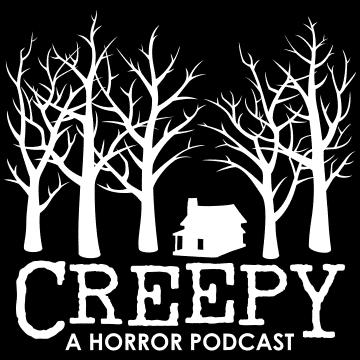 Creepy Podcast