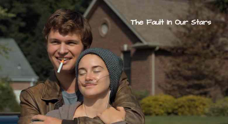 fault in our stars for article 2