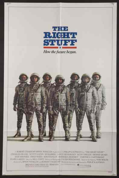the-right-stuff-vintage-movie-poster-original-1-sheet-27x41-4058