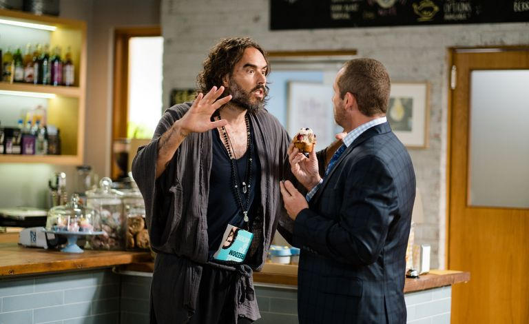 neighbours toadie rebecchi russell brand