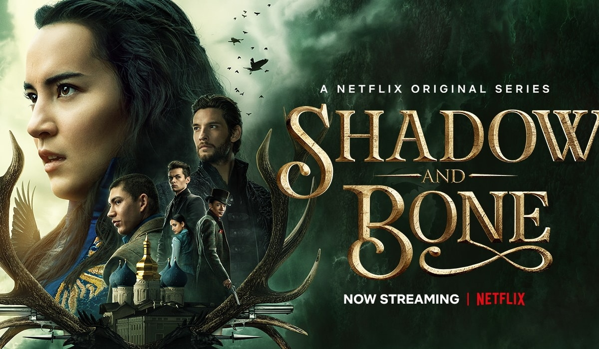shadow & bone explained