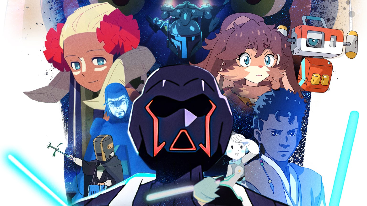 star-wars-visions-poster_TALL-296276227972