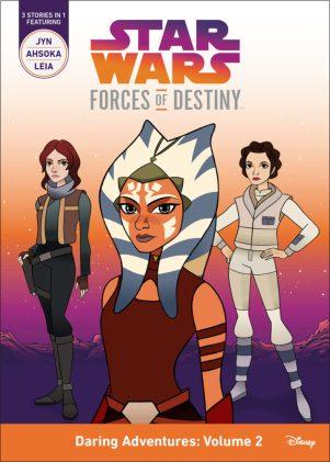 forces-of-destiny-book-ahsoka-731x1024