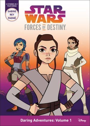 forces-of-destiny-book-rey-1-731x1024