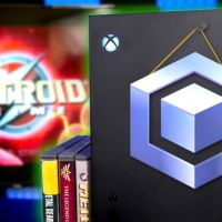 GameCube Games On The Xbox Series X...How Do They Play?