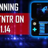 RUNNING THE BOOTNTR SELECTOR ON FIRMWARE 11.14 ~ NEW METHOD