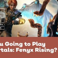 Are You Going to Play Immortals Fenyx Rising? - IGN News Live