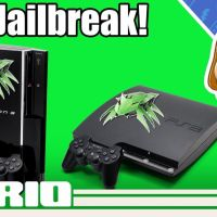 How to Jailbreak Your PS3 on Firmware 4.88 or Lower!