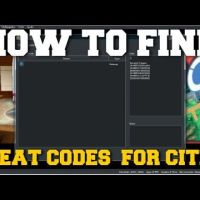 HOW TO GET ALL CHEAT CODES FOR POKEMON GAMES ON CITRA EMULATOR