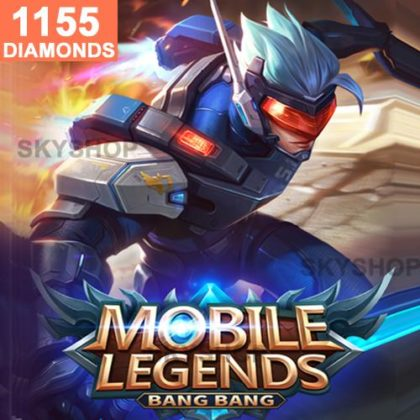How To Change Google Account On Mobile Legends Mobile