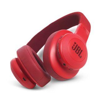JBL_E55BT_KEY_RED_6063_FS_x1-1605x1605px