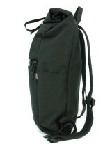 NSB-Davis_Backpack-2_1024x1024