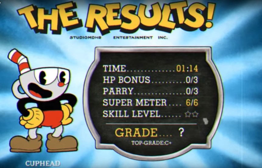 cuphead-results