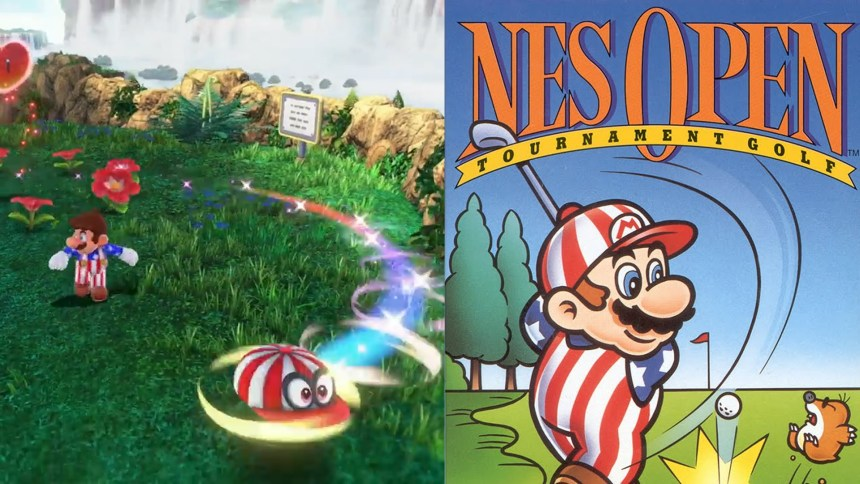 nes-open-tournament-golf-super-mario-odyssey