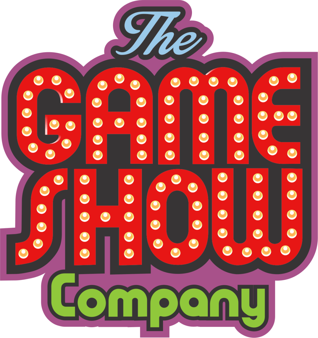 The Game Show Company Upcoming Events