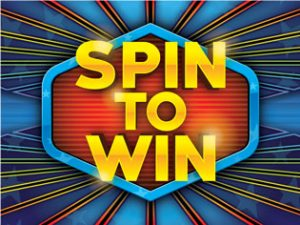 spin-to-win-custom-game-show