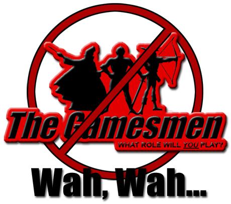 no_gamesmen