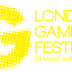 You can now visit the London Games Festival from home