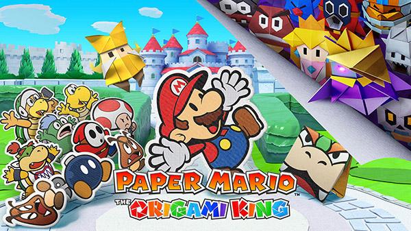 Paper-Mario-Origami-King_05-14-20
