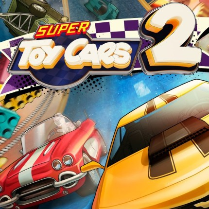 Super-Toy-Cars-2