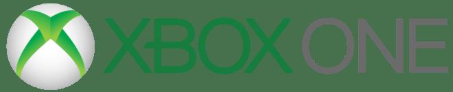 xboxone_trans