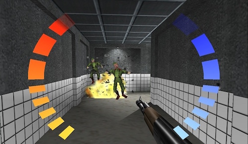 goldeneye_top
