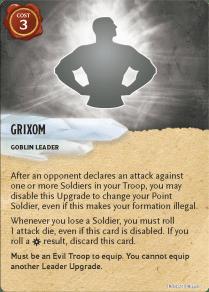 D&DAW Goblin_Troop_Expansion_Pack 4