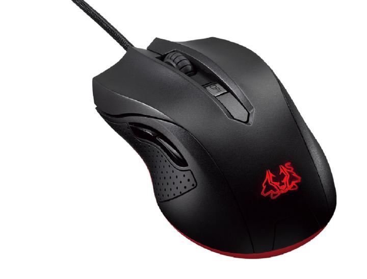 Asus-Cerberus-gaming-mouse-b
