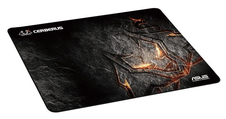Asus-cerberus-gaming-mouse-pad