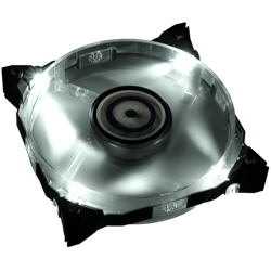 Bitfenix Spectre Xtreme