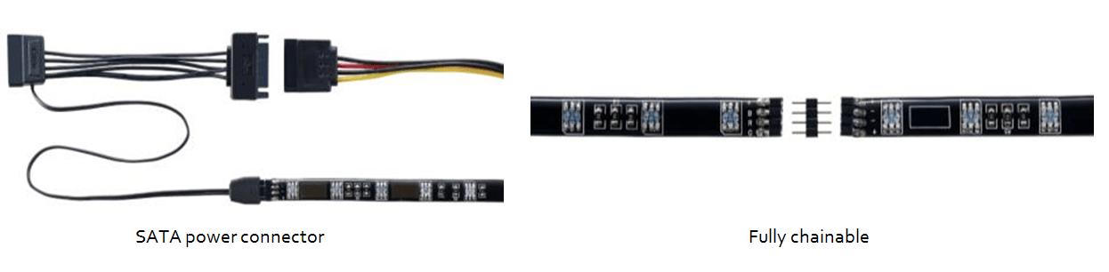 CableMod WideBeam (7)