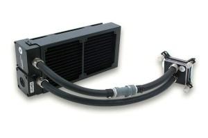 EK XLC Predator 240 (incl_ QDC)_front_1200
