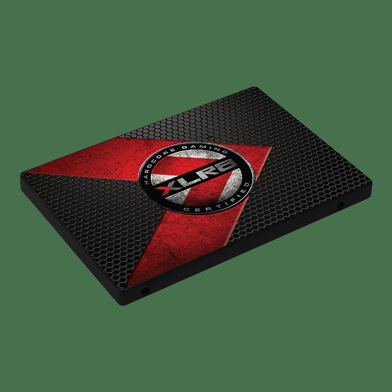 PNY-SSD-CS2211