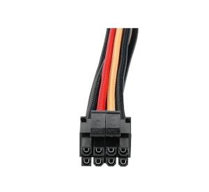 Thermaltake Toughpower DPS G RGB 1250W Titanium (1)