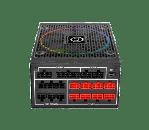 Thermaltake Toughpower DPS G RGB 1250W Titanium (4)