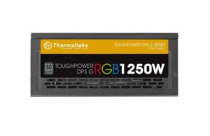 Thermaltake Toughpower DPS G RGB 1250W Titanium (6)