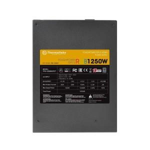 Thermaltake Toughpower DPS G RGB 1250W Titanium (7)