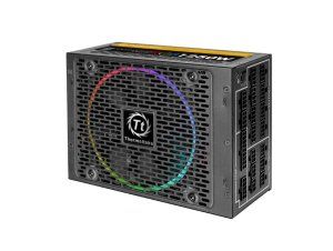 Thermaltake Toughpower DPS G RGB 1250W Titanium (9)
