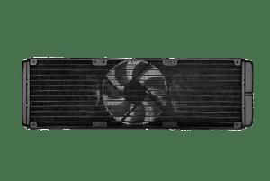 Thermaltake Water 3.0 Riing RGB (11)