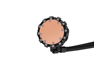 Thermaltake Water 3.0 Riing RGB (3)