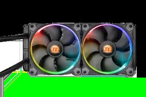 Thermaltake Water 3.0 Riing RGB (5)
