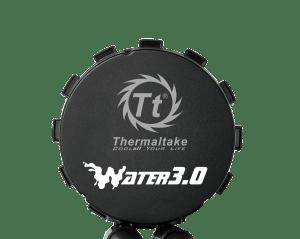 Thermaltake Water 3.0 Riing RGB (8)