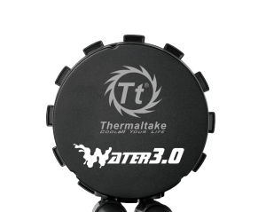 Thermaltake Water 3.0 Riing RGB (8)