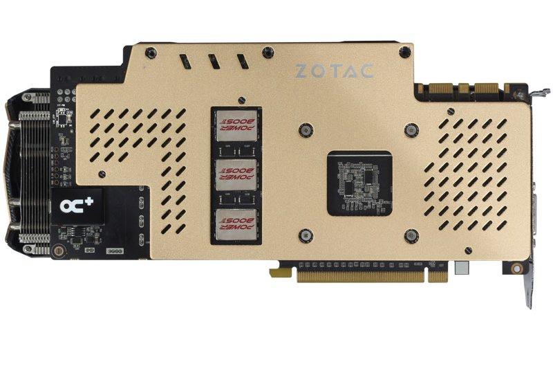 ZOTAC GTX 970 Anniversary Edition (3)