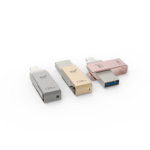 PQI iConnect Mini (2)
