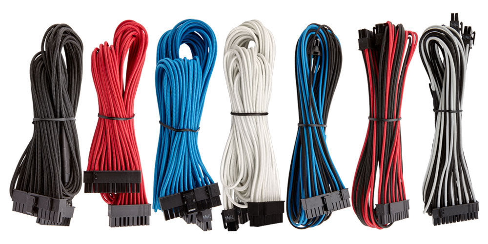 new-corsair-premium-psu-cables
