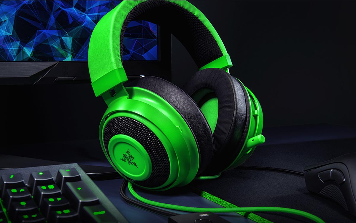 Razer-Kraken-Tournament-Edition